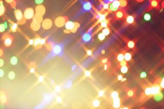 light_00012.jpg